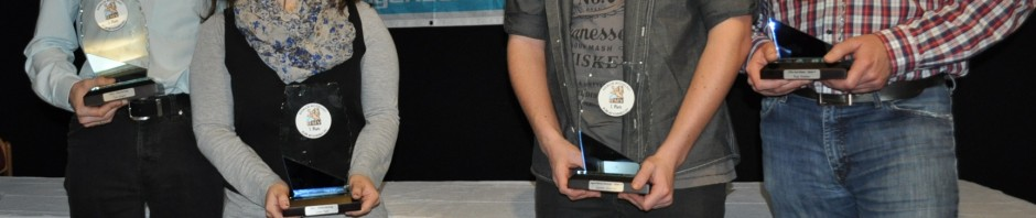 MC Lauf MFK Meister 2013